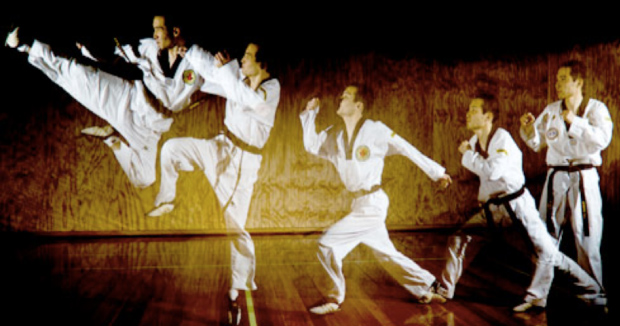 history of taekwondo Brief history of tae kwon do the first evidence of taekwondo was found about 2000 years ago in korean history a mural painting found in 1935 on the walls of.